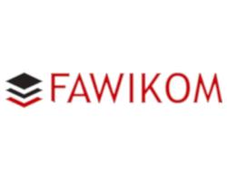 FAWIKOM
