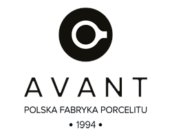 AVANT Fabryka Porcelitu