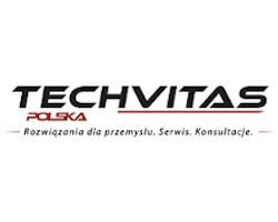 TECHVITAS POLSKA SP. Z O.O.