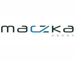 MACZKA GROUP SP. z o.o. SP. K.